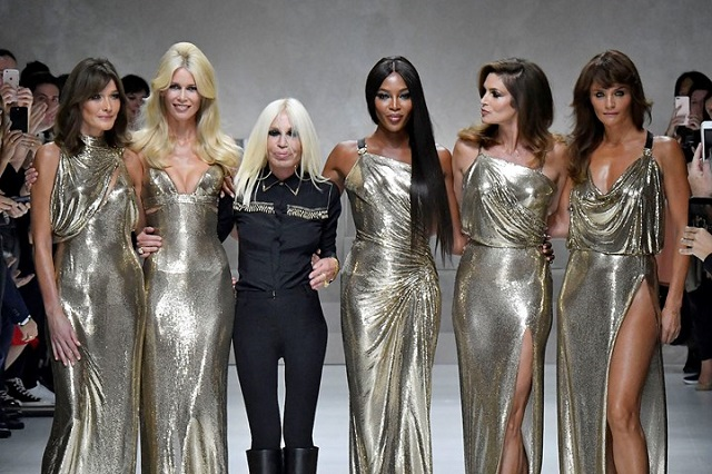 UNIQUE AND INCREDIBLE FASHION DESIGNERS IN THE WORLD!